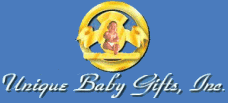Unique Baby Gifts, Inc.
